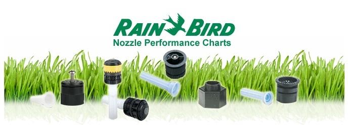 Оборудование для автополива Rain Bird