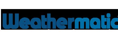 Оборудование для полива Weathermatic